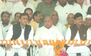 akhilesh-yadav-mulayam-shivpal